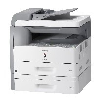 Canon iR1022iF Driver Download