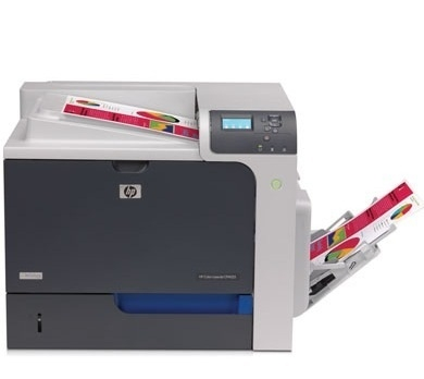 STAMPANTE HP ENT CP4525